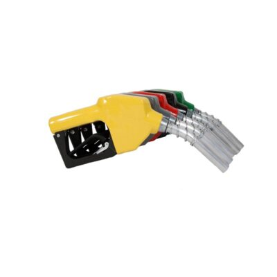 Bico de Abastecimento Automático - OPW 11A