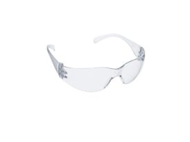 Óculos de Proteção Individual - Modelo Vision