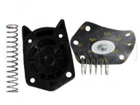 Kit Reparo da Válvula de Vácuo do Bico OPW 11A e 7H