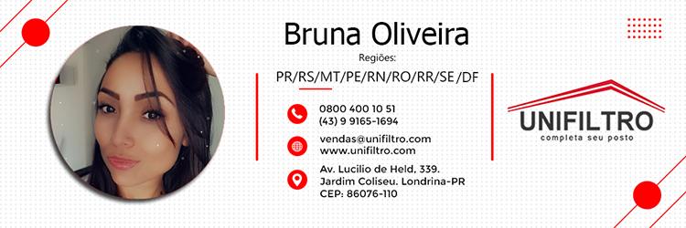 bruna 750px